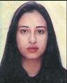 Freelancer samara p.