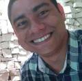Freelancer Fabrício A.