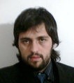 Freelancer Néstor D. R.