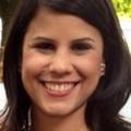 Freelancer Maria V. G. M.