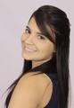 Freelancer Daniela P. A.