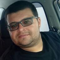 Freelancer Jhony d. S.