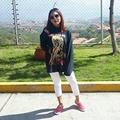 Freelancer Maria V. S. N.