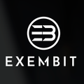 Freelancer Exembi.