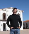 Freelancer Mario O.