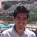 Freelancer Jhonatan V. A.