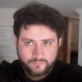 Freelancer Rene R. M. R.