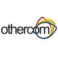 Freelancer Othercom S.