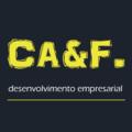 Freelancer CA&F. d. e.