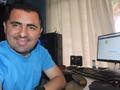 Freelancer Jose A. C.