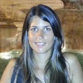 Freelancer Denise G.