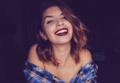 Freelancer Tamara G.