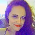 Freelancer Nêmora P. L.