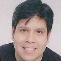 Freelancer Enrique V. C.