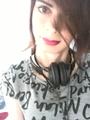 Freelancer Amanda M. X.