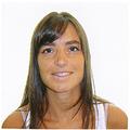 Freelancer Marianela M.