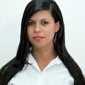 Freelancer Miguelina R. P.