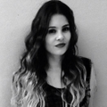 Freelancer Débora B. S.
