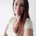Freelancer Silvana F.