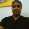Freelancer Nelson A. d. O.