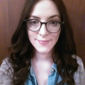 Freelancer Melina A.