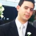 Freelancer MIchael H.