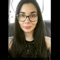 Freelancer Stephania C. P.