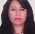 Freelancer Adriana J. T.