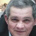 Freelancer Antonio S. M.