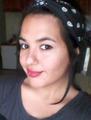 Freelancer Silvana S.