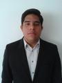 Freelancer Javier Z.