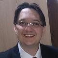 Freelancer Ricardo A. A. d. S. S.