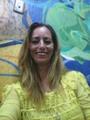 Freelancer Elquia R.