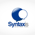 Freelancer Syntaxis S. L.