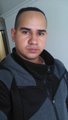Freelancer Diego S. S.