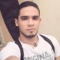 Freelancer Jose E. V. C.