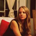 Freelancer Elisa G.