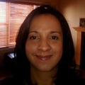 Freelancer Wendy d. G.