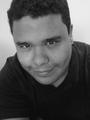 Freelancer Ivan C. d. S.