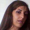 Freelancer Paola A. A. A.