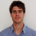 Freelancer Mario F. G.