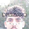 Freelancer Dnavar.