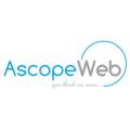 Freelancer Ascope.
