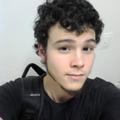 Freelancer Lucas H.