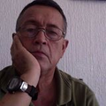 Freelancer Gil E. A. G.