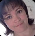 Freelancer MARÍA A. B. S.