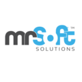 Freelancer mrSoft S. M.