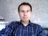 Freelancer Victor A. R. C.