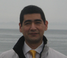 Freelancer Efrain R. P.
