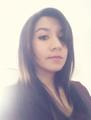 Freelancer Luisa F. G. m.
